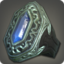 Azurite Ring of Healing Icon.png