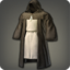 Cotton Cowl Icon.png