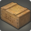 Decoy Parts (Blessing) Icon.png