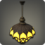 Deluxe Glade Pendant Lamp Icon.png