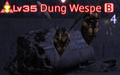 Dung Wespe.png