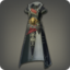 Eaglebeak Coat Icon.png
