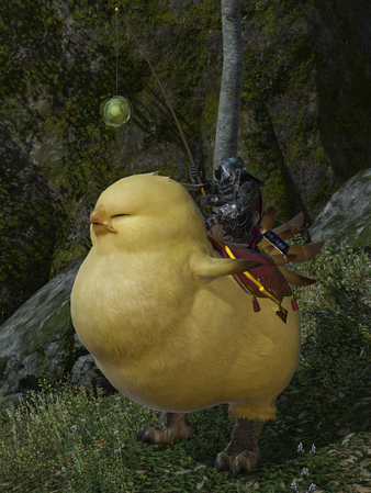 Fat Chocobo Whistle--20210309051008.png