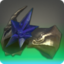 Ghost Barque Ring of Aiming Icon.png