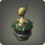 Hatchling Lamp Icon.png