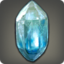 Ice Crystal Icon.png