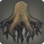 Kudzu Root Icon.png