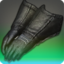 Lominsan Soldier's Gloves Icon.png