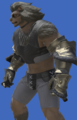 Model-Adamantite Gauntlets of Fending-Male-Hrothgar.png