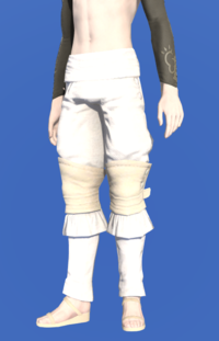 Model-Aetherial Cotton Gaskins-Male-Elezen.png