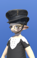 Model-Augmented Cauldronking's Hat-Male-Lalafell.png