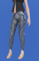 Model-Birdsong Breeches-Female-AuRa.png