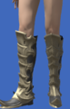 Model-Boots of the White Griffin-Female-Viera.png