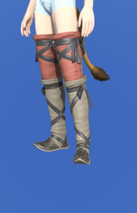 Model-Botanist's Workboots-Female-Miqote.png