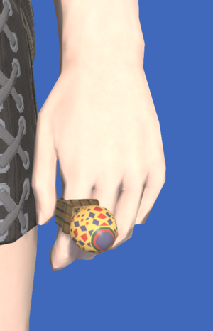 Model-Brilliant Egg Ring.png