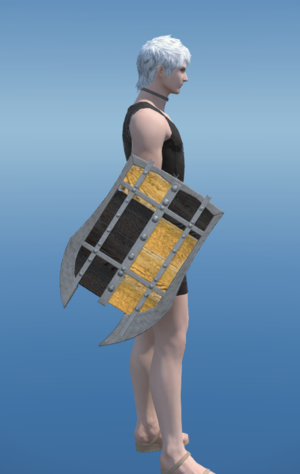 Model-Darklight Square Shield.png