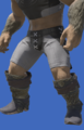 Model-Eaglebeak Boots-Male-Hrothgar.png