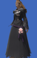 Model-Eerie Robe-Female-Viera.png
