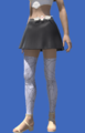 Model-Eerie Tights-Female-Viera.png