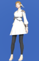 Model-Glade Tunic-Female-AuRa.png