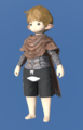 Model-Gnath Thorax-Male-Lalafell.png