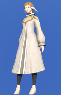 Model-Hempen Robe-Female-AuRa.png