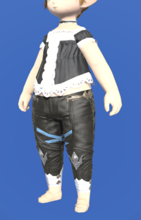 Model-Ironworks Breeches of Casting-Female-Lalafell.png