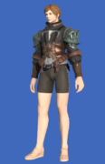 Model-Ivalician Brave's Jacket-Male-Hyur.png