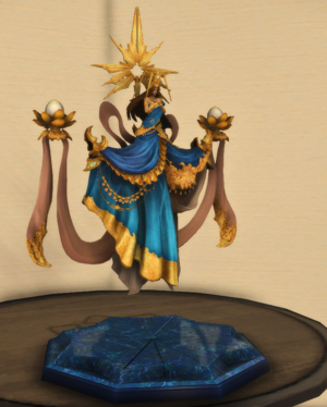 Model-Lakshmi Miniature.png