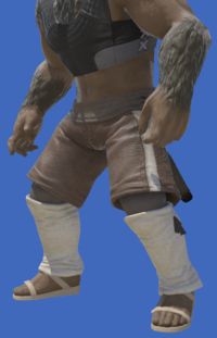 Model-Leather Culottes-Male-Hrothgar.png