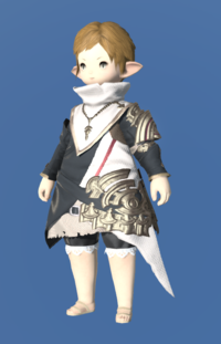 Model-Midan Coat of Healing-Female-Lalafell.png