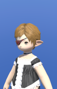 Model-Picaroon's Eyepatch of Striking-Female-Lalafell.png