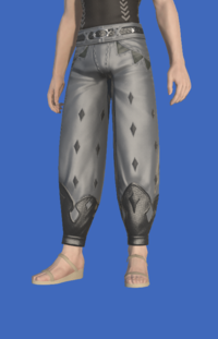 Model-Rainbow Slops of Casting-Male-Hyur.png