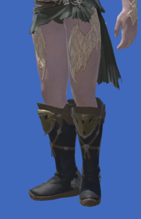 Model-Raptorskin Boots-Male-AuRa.png