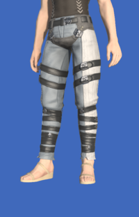 Model-Royal Volunteer's Trousers of Casting-Male-Hyur.png