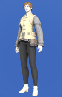 Model-Serpent Private's Doublet-Female-Roe.png