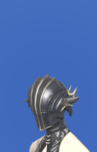 Model-Sky Pirate's Helm of Maiming-Female-Elezen.png