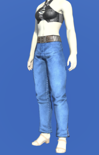 Model-Tantalus Breeches-Female-Roe.png