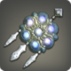 Opal Earrings of Casting Icon.png