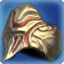 Prototype Midan Ring of Healing Icon.png