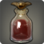 Spoken Blood Icon.png