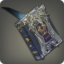 Tigerskin Grimoire Icon.png