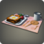 Alpine Breakfast Icon.png