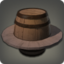 Barrel Table Icon.png