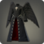Demonic Wings Icon.png