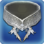 Edengrace Choker of Fending Icon.png