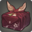 Far Eastern Antique Icon.png