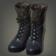 Far Eastern Maiden's Boots Icon.png