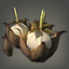 Firebloom Icon.png