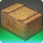 Happi Components Icon.png